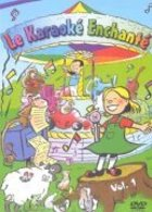 Le Karaok� enchant� - Vol. 1