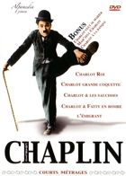 Charlie Chaplin - Courts m�trages