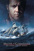 Master and Commander - De l'autre c�t� du monde