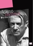 Picasso �rotique