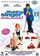 Wedding Singer - Demain on se marie!