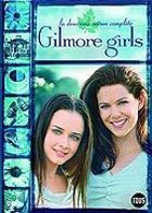 Gilmore Girls - Saison 2