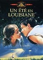 Un Et� en Louisiane