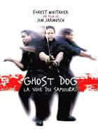 Ghost Dog, la voie du Samoura�