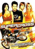 Supercross - Le film