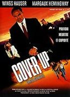 Cover Up (Prise d'otages)