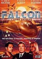Falcon, l'arme absolue