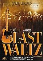 The Last Waltz - La derni�re valse