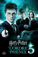 Harry Potter et l'Ordre du Ph�nix