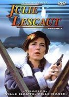 Julie Lescaut - Vol. 2