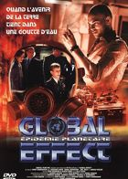Global Effect - Epid�mie plan�taire