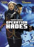 Robert Ludlum - Op�ration Had�s