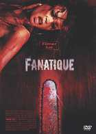 Fanatique