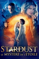 Stardust - Le myst�re de l'�toile