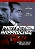 Protection rapproch�e