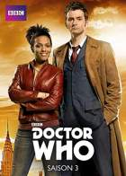 Doctor Who - Saison 3