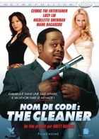 Nom de Code : The Cleaner