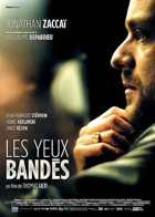 Les Yeux band�s