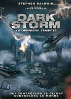 Dark Storm, la derni�re temp�te