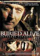 Buried Alive - Enterr�s vivants