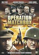 Op�ration Matchbox