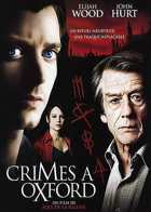 Crimes � Oxford
