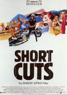 Short Cuts - Les am�ricains