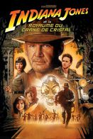 Indiana Jones et le royaume du cr�ne de cristal