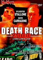 Death Race 2000 - La course à la mort de l'an 2000