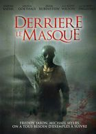 Derri�re le masque