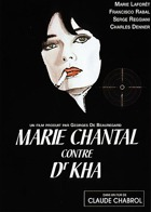 Marie Chantal contre Dr Kha