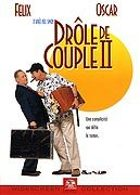 Dr�le de couple II