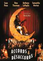 Accords & d�saccords