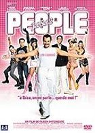 People (Jet Set 2)