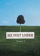 Six Feet Under - Saison 2