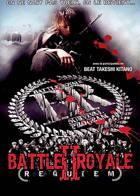 Battle Royale II - Requiem