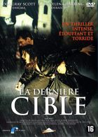 La Derni�re cible