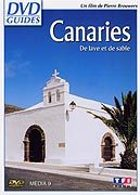 Canaries - De lave et de sable