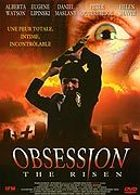Obsession - The Risen