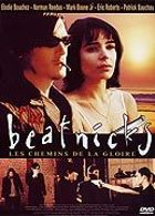 The Beatnicks (Les chemins de la gloire)