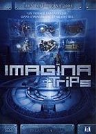 Imagina Trips - Vol. 2 - Best of Imagina 2004