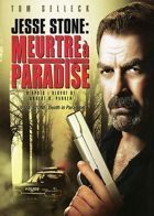 Jesse Stone : Death in Paradise