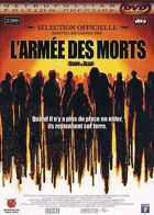 L'Arm�e des morts