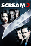 Scream 3 - DVD 2 : les bonus