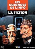 Les Guignols de l'info - La fiction
