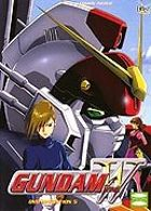 Gundam Wing - Op�ration 5
