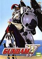 Gundam Wing - Op�ration 7
