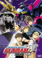 Gundam Wing - Op�ration 10