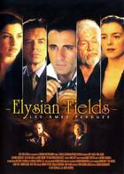 Elysian Fields (Les âmes perdues)
