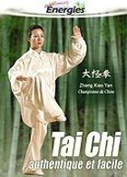 Tai Chi authentique et facile